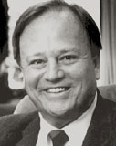 Max Cleland