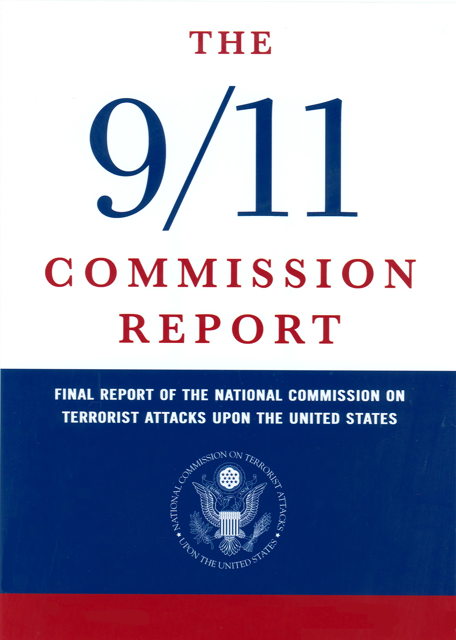 September 11 Attacks Book Al Qaeda Click Here For An Exploded Parts Diagram From Fulton Armory