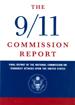 911 Commission